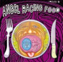 Angel Racing Food