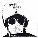 Discography for the Swell Maps