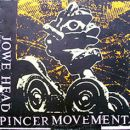 Pincer Movement